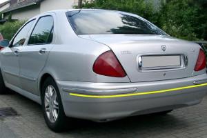Lancia-Lybra-001