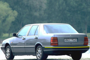 Lancia-Thema-002