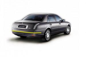 Lancia-Thesis-001