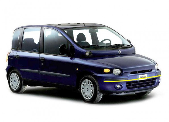 Fiat-Multipla-2000