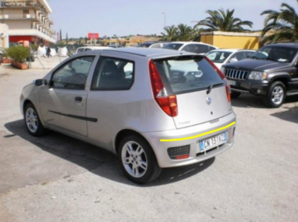 Fiat-Punto-002