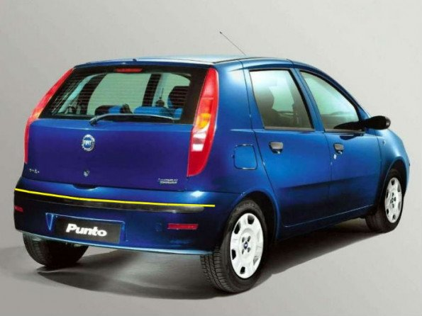 Fiat-Punto-003
