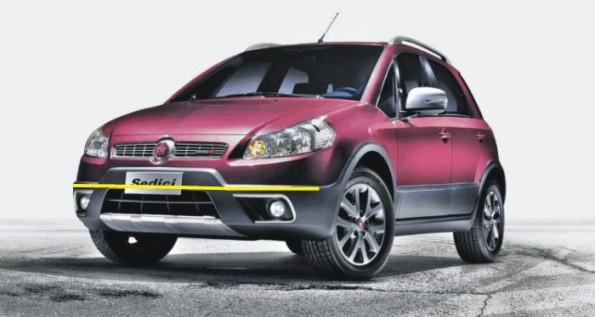 Fiat-Sedici-001