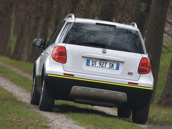 Fiat-Sedici-002