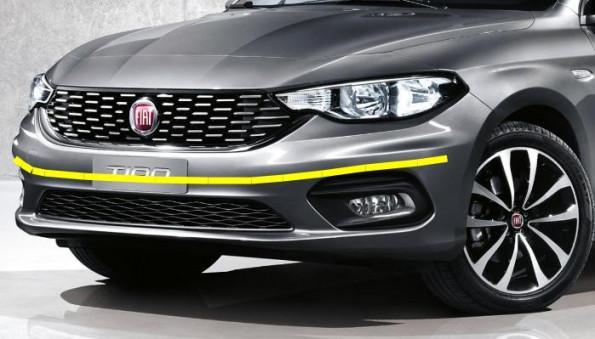 Fiat-Tipo-001