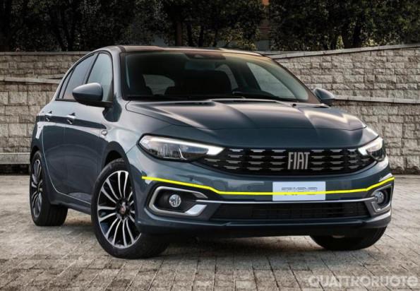 Fiat-Tipo-SW-003