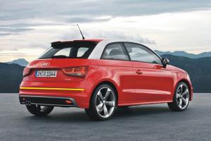 Audi-A1-001