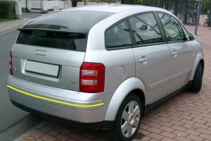 Audi-A2-001