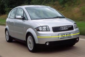 Audi-A2-002