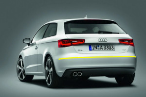 Audi-A3-002