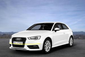 Audi-A3-005