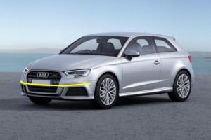 Audi-A3-010