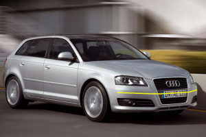 Audi-A3-sportback-005