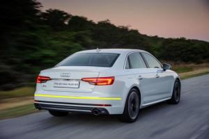 Audi-A4-005