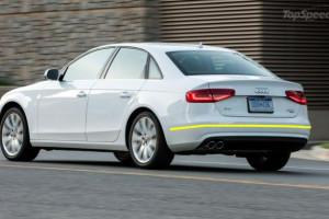 Audi-A4-006