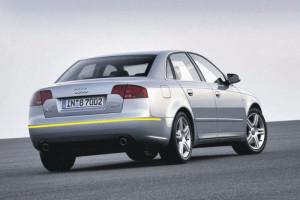 Audi-A4-007