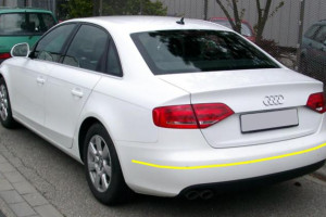 Audi-A4-012