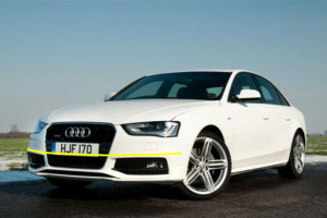 Audi-A4-013