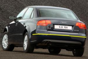 Audi-A4-014