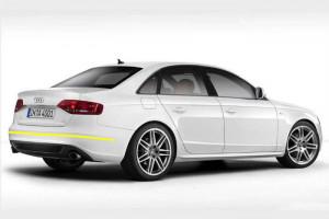 Audi-A4-016
