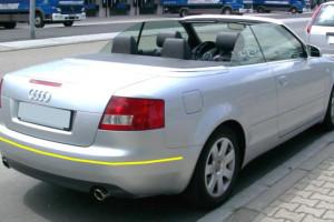 Audi-A4-017