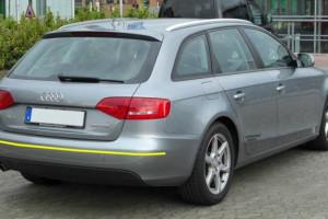 Audi-A4-Avant-002
