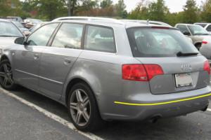 Audi-A4-Avant-006