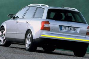 Audi-A4-Avant-007