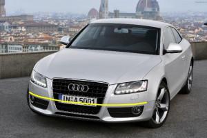 Audi-A5-002