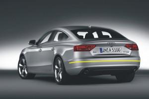 Audi-A5-003