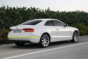 Audi-A5-004