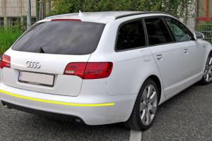 Audi-A6-001