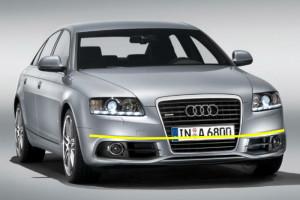 Audi-A6-003