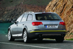 Audi-A6-006