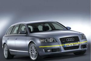 Audi-A6-010