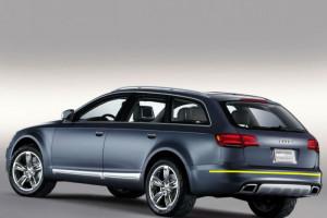 Audi-A6-All-road-002