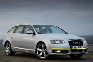 Audi-A6-Avant-001