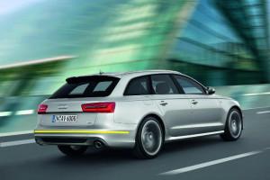 Audi-A6-Avant-006