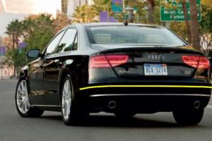 Audi-A8-002