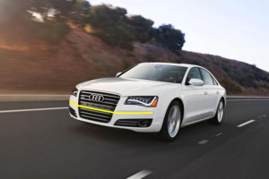 Audi-A8-003