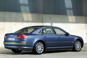 Audi-A8-004