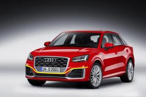 Audi-Q2-001