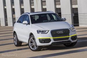 Audi-Q3-002