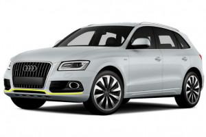 Audi-Q5-001