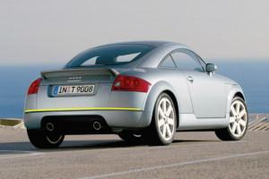 Audi-TT-003