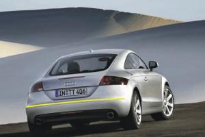 Audi-TT-004