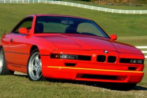 BMW-850-003
