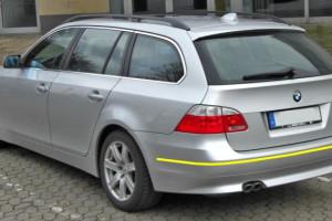 Bmw-530-Touring-001