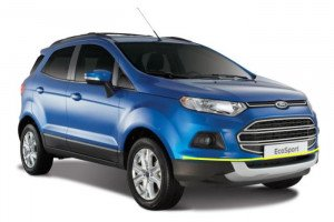 Ford-Ecosport-002