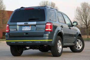 Ford-Escape-001